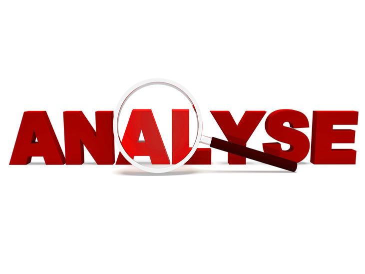 analyze biztalk