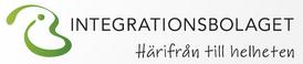 integrationsbolaget-1.png