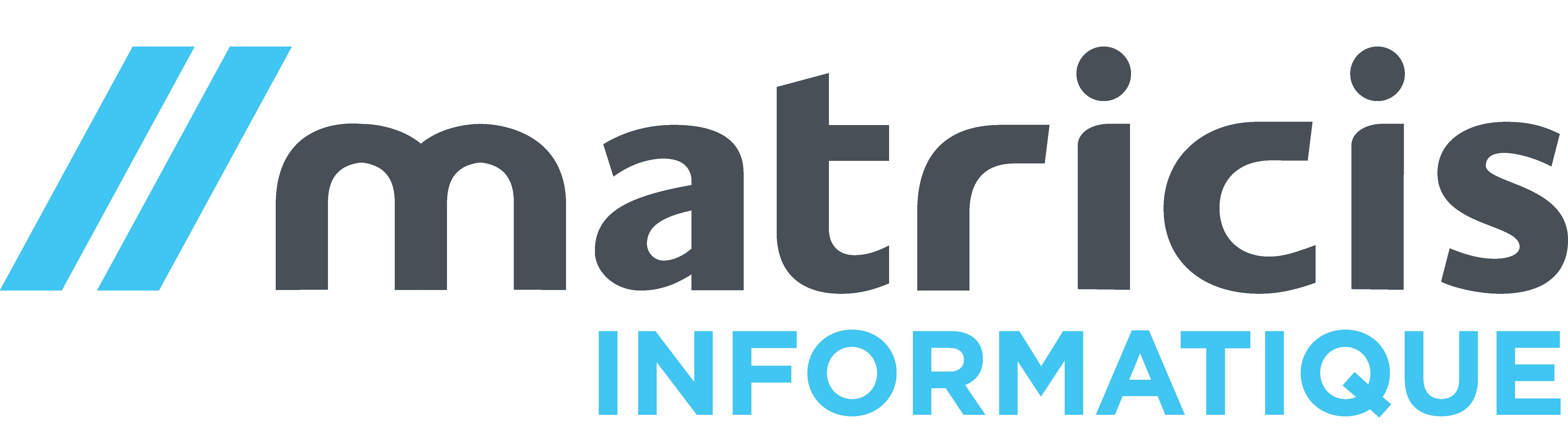 matricis logo