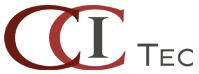 CCI_Tec_logo.png