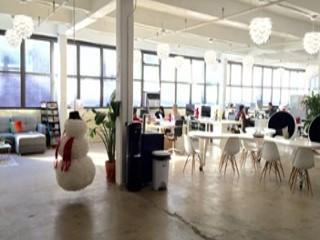 AIMS_office_NY.jpg