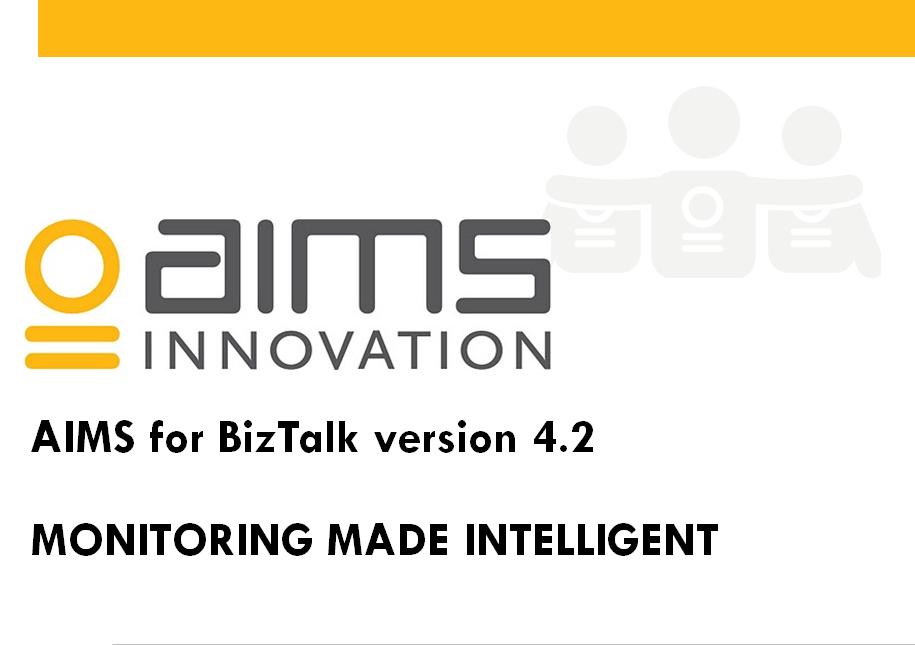 AIMSv4.2