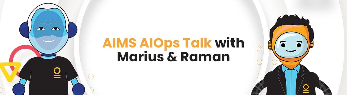 Banner Blog AIOps Talk