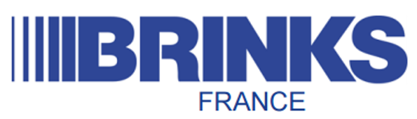 Brinksfrance