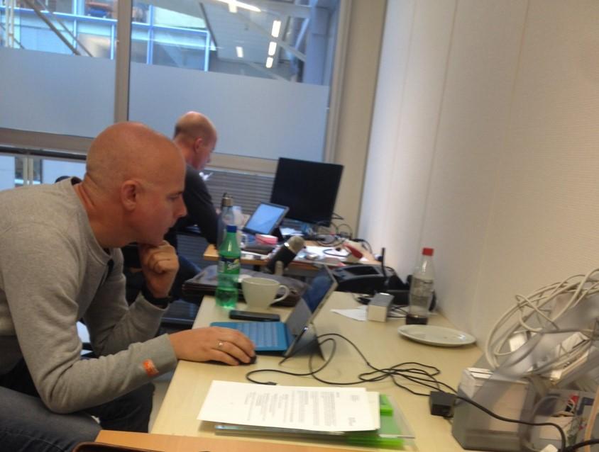 Marius_og_IVar_p_kontoret