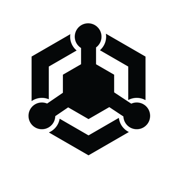 Middleware_Icon.png