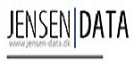 Jensendataresized.png
