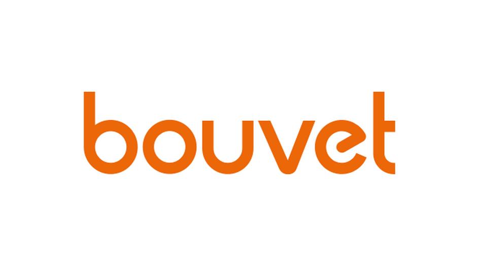 bouvet.png