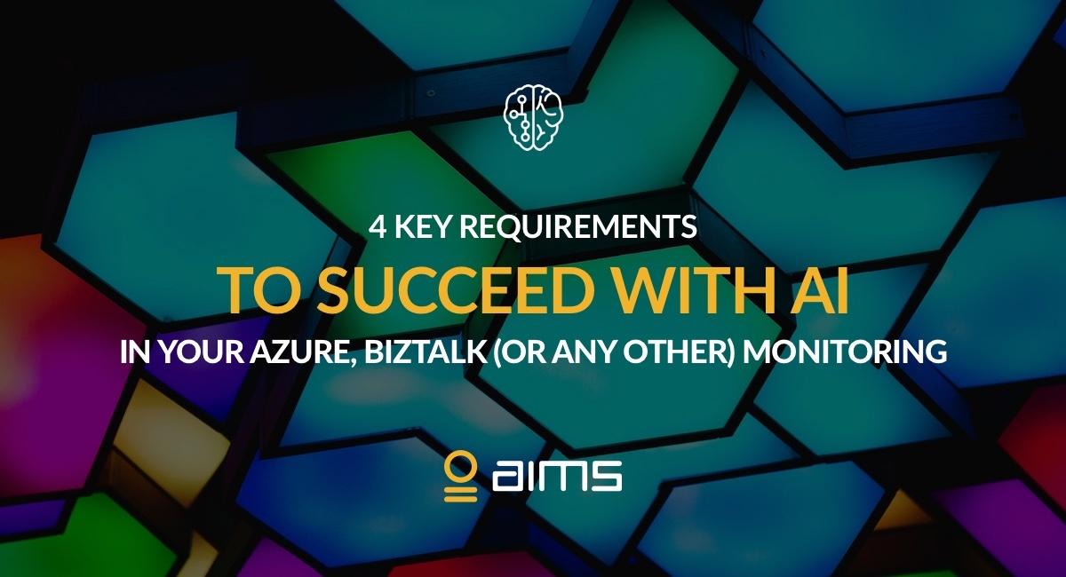 4-key-requirements-ai-banner.jpg