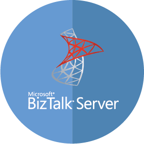 Monitor your Microsoft BizTalk environment and get automated insight & monitoring. Installs in 5 minutes!