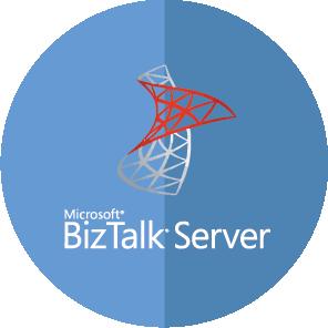 BizTalk Monitoring