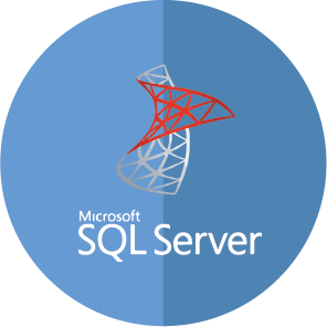 Automated SQL server monitoring, coming in Q2 2016