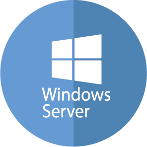 Automated windows server monitoring, coming Q2 2016