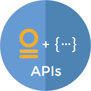 Extract AIMS data and events from our Swagger APIs
