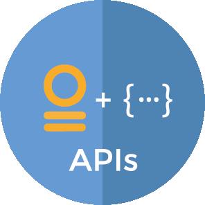 AIMS APIs