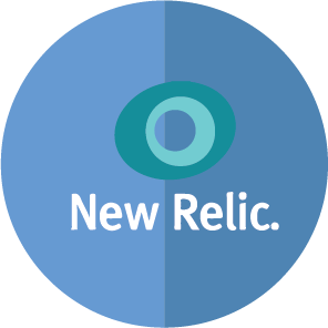 Connect AIMS to your New Relic dashboard