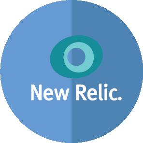 New Relic Plugin