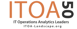 itoa50_badge.png