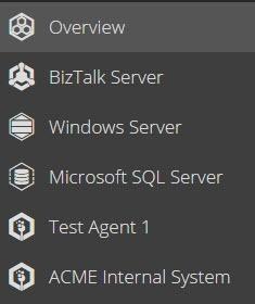AIMS_Agents__Custom.jpg