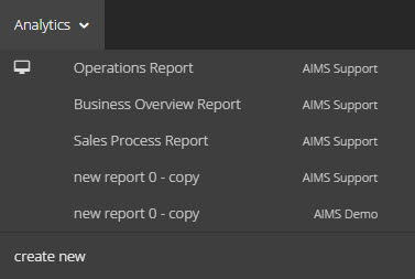 AIMS_Analytics.jpg