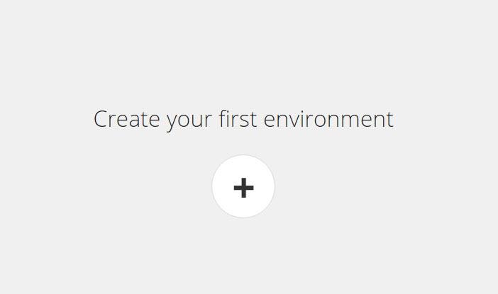 Create_first_environment.jpg