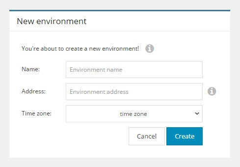 new_environment.jpg