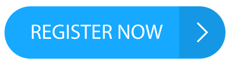 Register-Button-PNG-Image.png