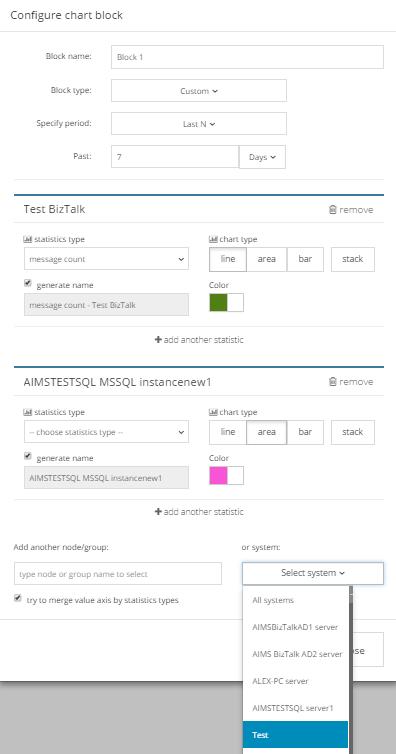 analytics_screensho.png