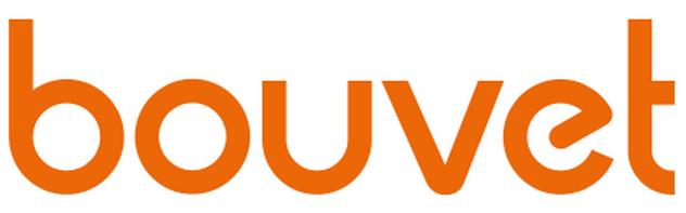 bouvet-1