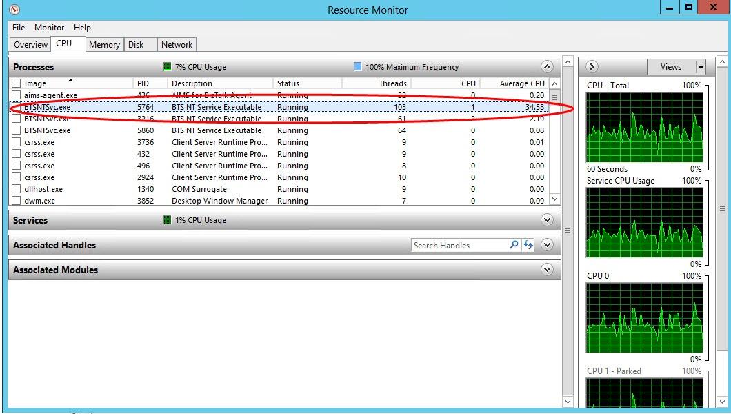 CPU-MULTI-sendhost-trackingdisabled