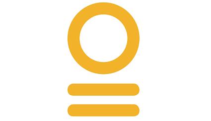 aims_logo-transparent.png