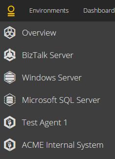 menu_screenshot.png