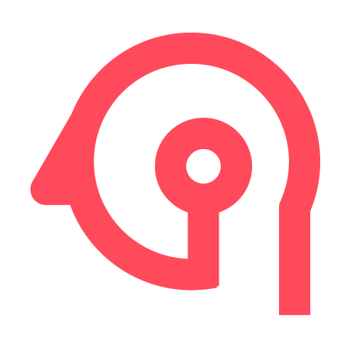 AIMS-Icon-AI
