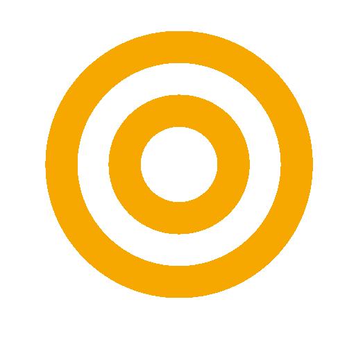 AIMS-Icon-Focus