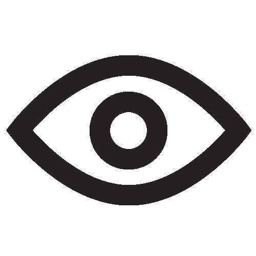 AIMS-Icon-Insight