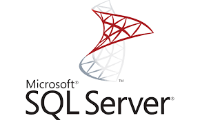 SQL Monitoring and Challenges from an integration perspective