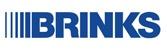 customer-logo.jpg