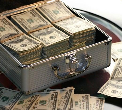 brinks_bg_cash