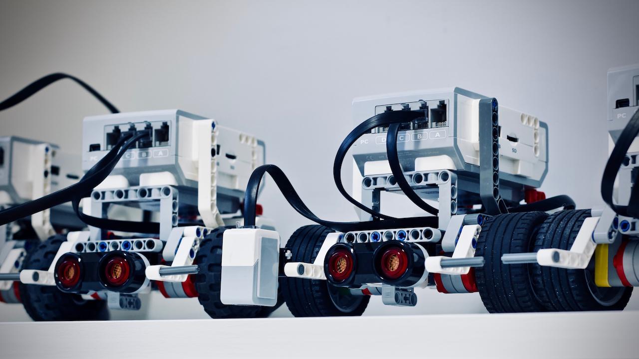lego_robots