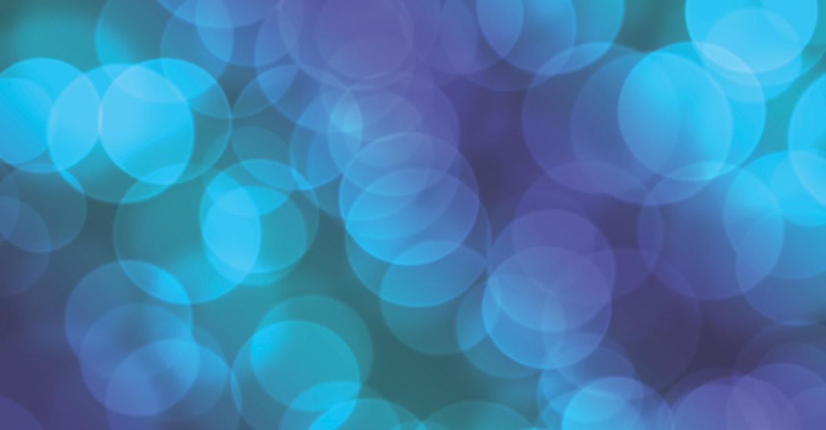 pexels-photo-370799 (1)