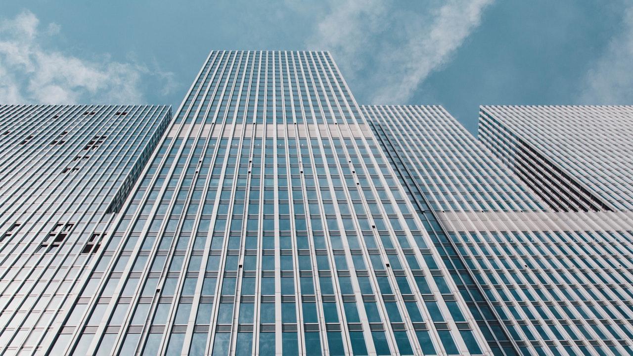 rotterdam_skyscraper