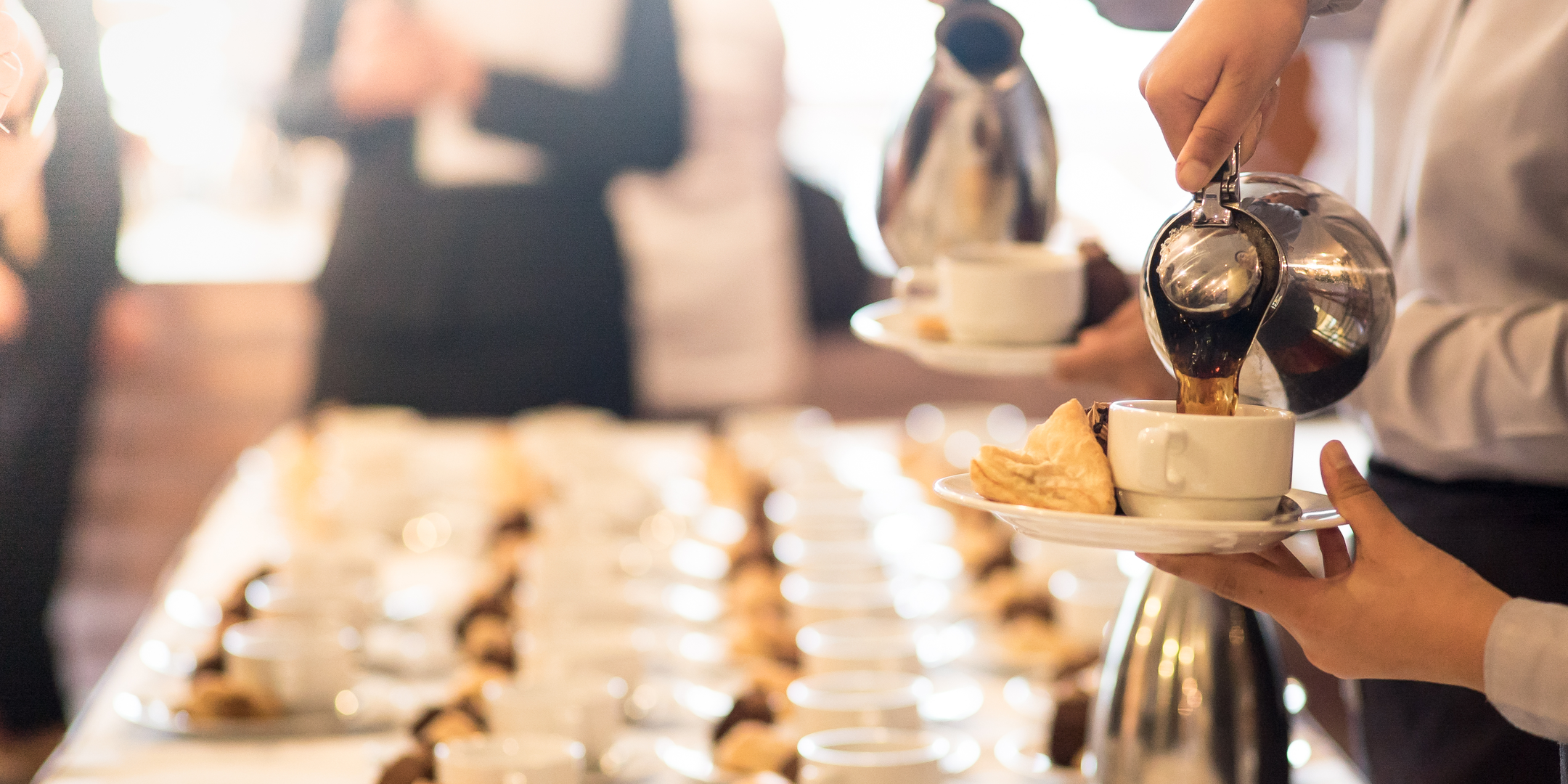 Join us for breakfast in Oslo on February 6 and level up your Azure governance strategy